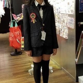 レピピアルマリオ(repipi armario)のrepipi armario 小学校卒業服(ドレス/フォーマル)