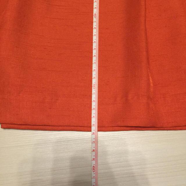UNITED ARROWS(ユナイテッドアローズ)のユナイテッドアローズのスカート レディースのスカート(ひざ丈スカート)の商品写真