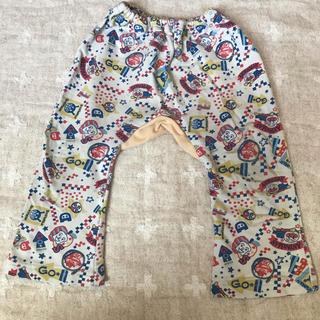 アンパンマン(アンパンマン)のアンパンマン ズボン 90 センチ(パンツ/スパッツ)