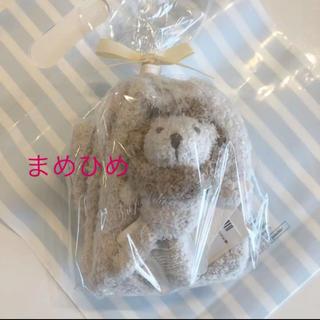 ジェラートピケ(gelato pique)の新品♡ベビモコライオンbabyレッグウォーマー♡ジェラートピケ(レッグウォーマー)