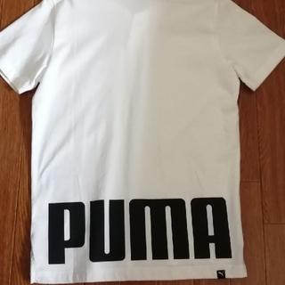 プーマ(PUMA)のプーマポロシャツ(その他)