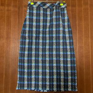 ロペピクニック(Rope' Picnic)のROPE' PICNICスカート(その他)