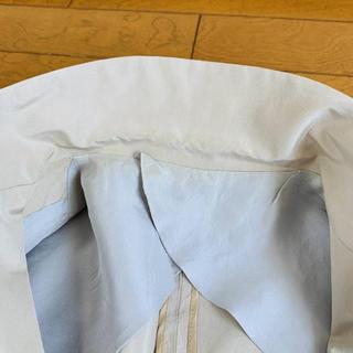 ドゥロワー(Drawer)のドゥロワースプリングコート 確認用(スプリングコート)