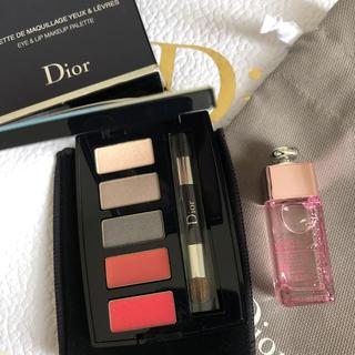 クリスチャンディオール(Christian Dior)の★アップル様専用★(その他)