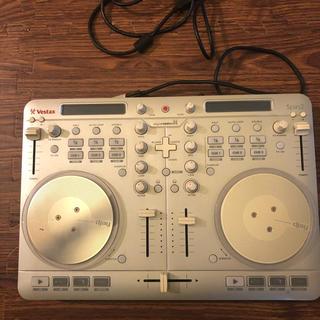 DJ PC MPC DJ HIPHOP iPhone (PCDJ)