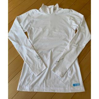 ワコール(Wacoal)のrlx インナーアンダーシャツ(トレーニング用品)