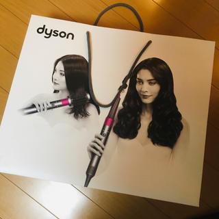 ダイソン(Dyson)のダイソン ショップ袋(ショップ袋)