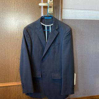 オリヒカ(ORIHICA)のジャケット ORHICA COOL&LIGHT Mサイズ(テーラードジャケット)