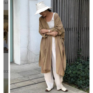 TODAYFUL - todayful acquard Gather Gown20,680