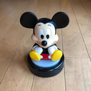 ディズニー(Disney)のミッキーライト(その他)