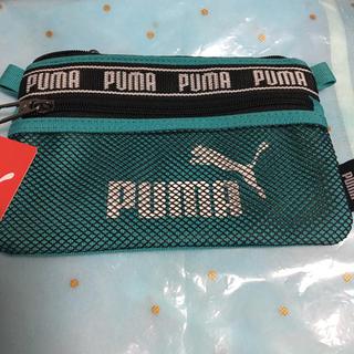 プーマ(PUMA)のプーマ ペンケース(ペンケース/筆箱)