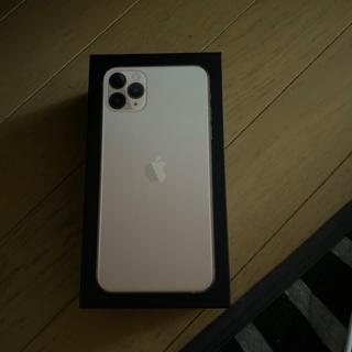 アイフォーン(iPhone)の箱のみ(その他)