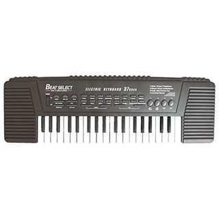 ☆人気商品☆キーボード 電池式 電子ピアノ 鍵盤楽器(キーボード/シンセサイザー)
