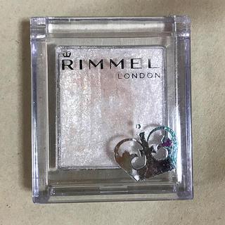 リンメル(RIMMEL)のリンメル プリズム パウダーアイカラー001(アイシャドウ)
