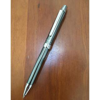 パイロット(PILOT)の  パイロット ボールペン EVOLT (エボルト) 多機能ペン 高級 筆記具 (ペン/マーカー)