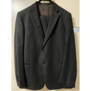 アルマーニ コレツィオーニ(ARMANI COLLEZIONI)のアルマーニ スーツ ジャケット(セットアップ)