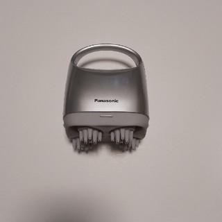 パナソニック(Panasonic)のPanasonic 頭皮エステ EH-HM79(ヘアケア)