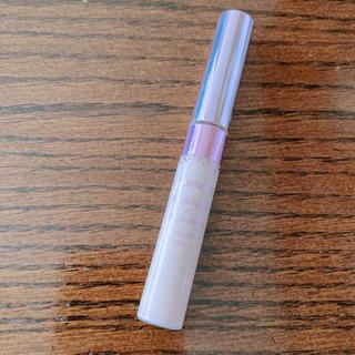 キャンメイク(CANMAKE)のハイライト&リタッチコンシーラー UV キャンメイク(コンシーラー)