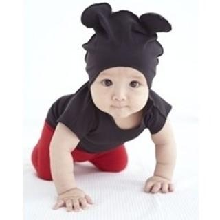 ワコール(Wacoal)のミッキーマウス ベビー ワコール(ファッション雑貨)