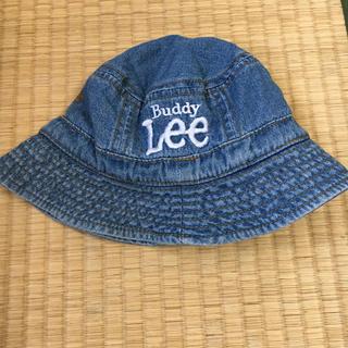 バディーリー(Buddy Lee)の帽子☆48㎝(帽子)