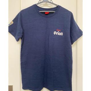 アサヒ(アサヒ)のORION Tシャツ(Tシャツ/カットソー(半袖/袖なし))