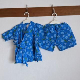 男の子 甚平 100(甚平/浴衣)