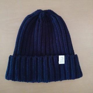 シマムラ(しまむら)のプチプラのあや ニット帽 福袋(ニット帽/ビーニー)