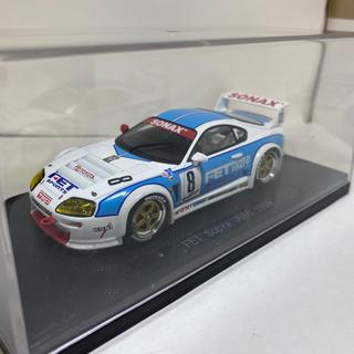 FET SUPER JGTC 1995(ミニカー)