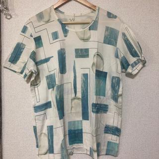 オータ(ohta)の※1MU2様専用※(Tシャツ(半袖/袖なし))