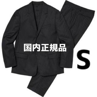 シュプリーム(Supreme)のSサイズ■Supreme Wool Suit■シュプリーム スーツ(セットアップ)