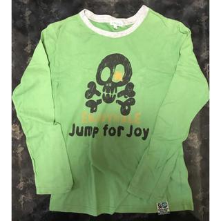 サンカンシオン(3can4on)のキッズ 140サイズ Tシャツ 3can4on(Tシャツ/カットソー)