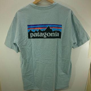 パタゴニア(patagonia)のUG 様 専用 Patagonia Tシャツ keen ユニーク(Tシャツ/カットソー(半袖/袖なし))