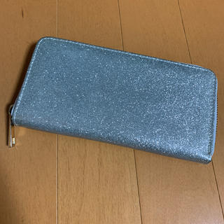 ウィゴー(WEGO)の長財布(財布)
