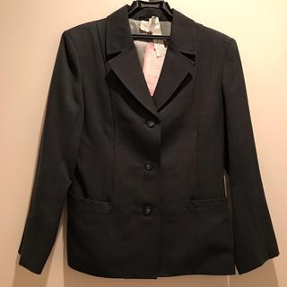 ミツコシ(三越)の聖心女子大学 制服 上下セット(スーツ)