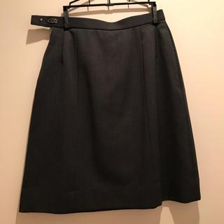 三越 - 聖心女子大学 制服 スカートのみ