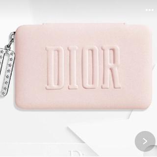 ディオール(Dior)のDior ジュエリーボックス ノベルティ(その他)