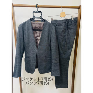 ORIHICA - 【きら様ご確認用】レディーススーツ