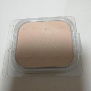 セザンヌケショウヒン(CEZANNE(セザンヌ化粧品))のセザンヌ EXプラス(ファンデーション)