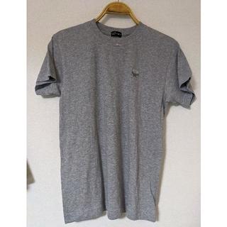 エムシーエム(MCM)のMCM  メンズTシャツ(Tシャツ/カットソー(半袖/袖なし))