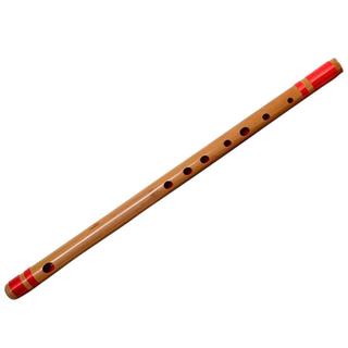山本竹細工屋竹製篠笛(横笛)