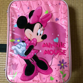 ディズニー(Disney)のディズニー キャリーケース   着払い 送料込みあり(スーツケース/キャリーバッグ)