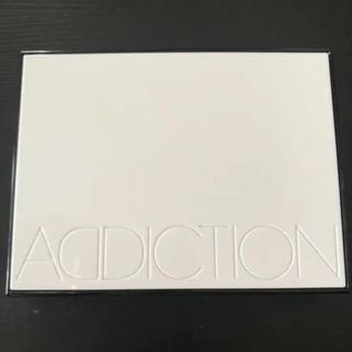 ADDICTION - ADDICTION コンパクトケース