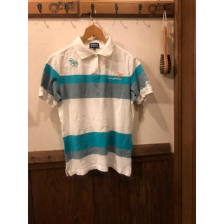 パーリーゲイツ(PEARLY GATES)のポロシャツ(ウエア)