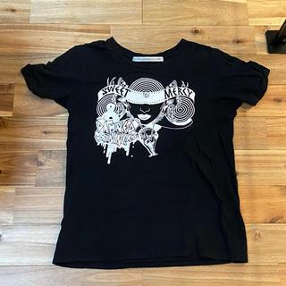 ジョンローレンスサリバン(JOHN LAWRENCE SULLIVAN)のジョンローレンスサリバン Tシャツ  大幅値下げ(Tシャツ/カットソー(半袖/袖なし))