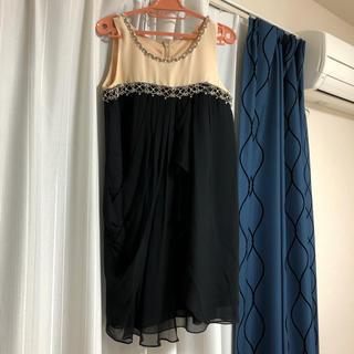 グレースコンチネンタル(GRACE CONTINENTAL)のグレースコンチネンタル 結婚式 ドレス(ミディアムドレス)