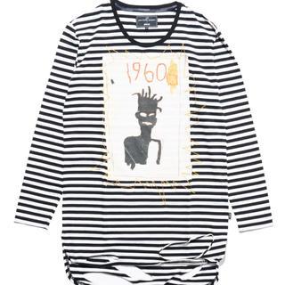 グラム(glamb)のglamb  Tシャツ カットソー ロンT(Tシャツ/カットソー(七分/長袖))