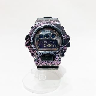 ジーショック(G-SHOCK)のCASIO G-SHOCK【GD-X6900PM-1JF】(腕時計(デジタル))