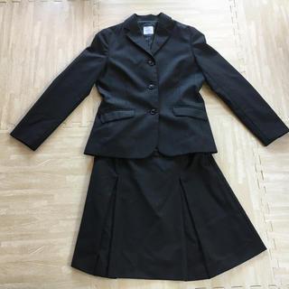 プードゥドゥ(POU DOU DOU)のレディース スーツ(スーツ)