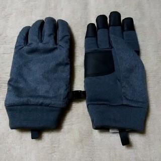 ユニクロ(UNIQLO)の子供手袋(手袋)