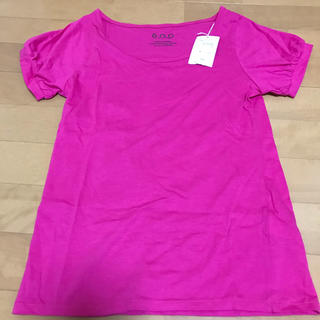 イーエーピー(e.a.p)のeap Tシャツ(カットソー(半袖/袖なし))